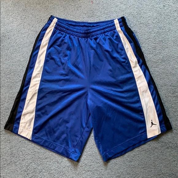 Jordan Other - Jordan Basketball Shorts